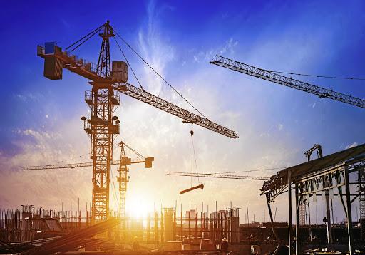 Um Desafio para a Indústria: Materiais Antifogo em Construções
