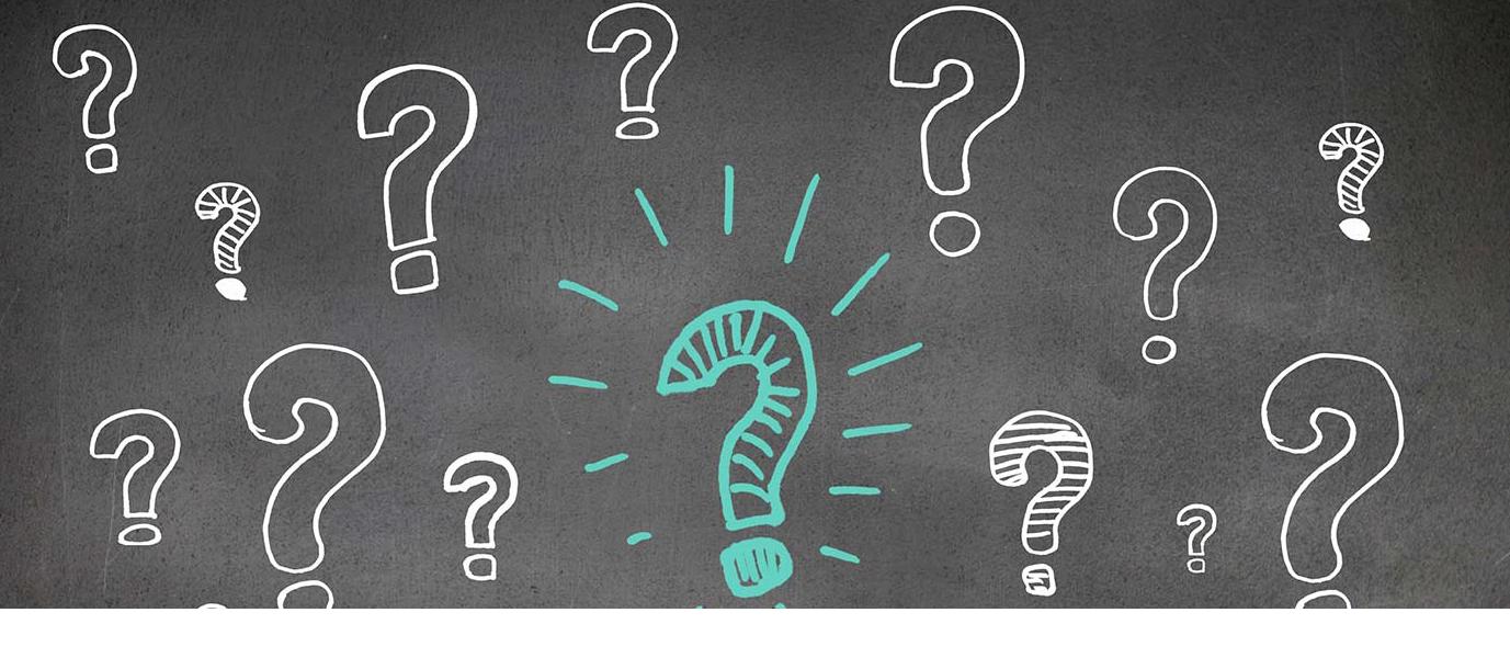 Comprar ou alugar andaimes? Qual a melhor solução para sua obra?